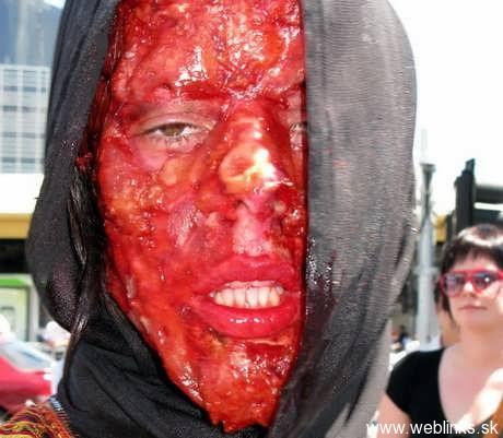 weblinks_sk_haluze_zabava_zombie9