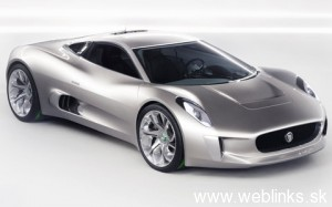 20100929 jaguar slide MA9S blogSpan 300x187 Need4Speed 6/12: Jaguar CX 75