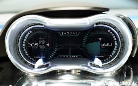 20100929-jaguar-slide-MLKD-custom1