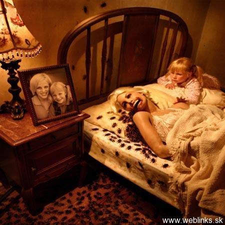 Childhood-fears-1