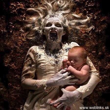 Childhood-fears-2