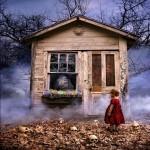 Prerezané tepny a iné nočné mory
