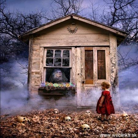 Childhood-fears-4