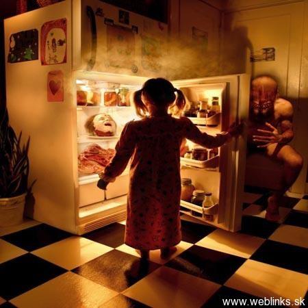 Childhood-fears-5