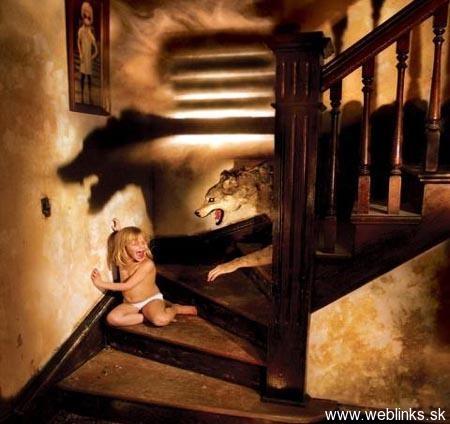 Childhood-nightmares-1