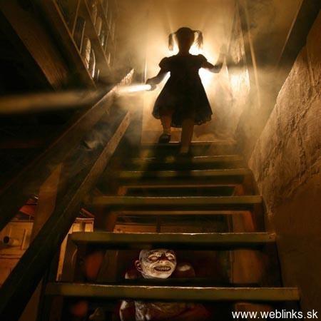 Childhood-nightmares-2