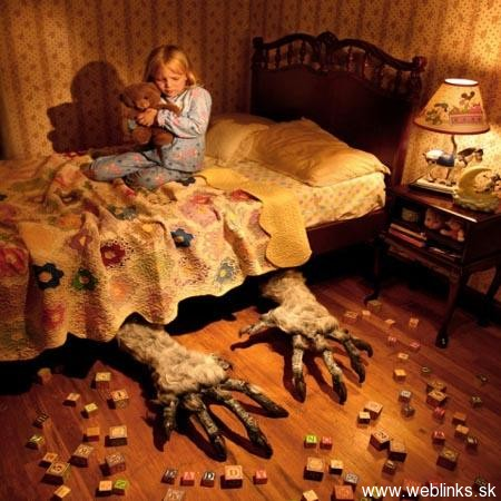 Childhood-nightmares-5