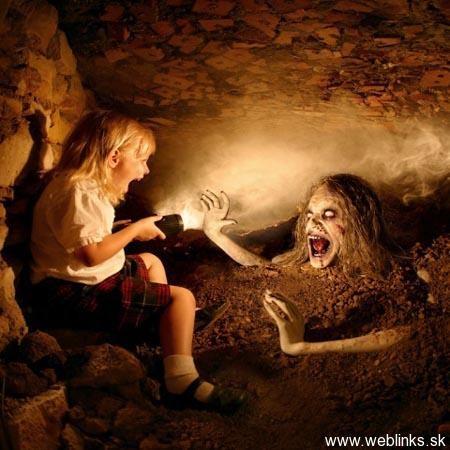 Childhood-nightmares-8
