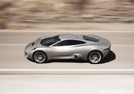 Jaguar-C-X75-3