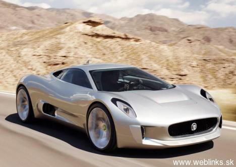 jaguar-c-x75-concept