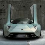 Need4Speed 8/12: Lamborghini Insecta