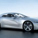 Need4Speed 5/12: Peugeot SR1