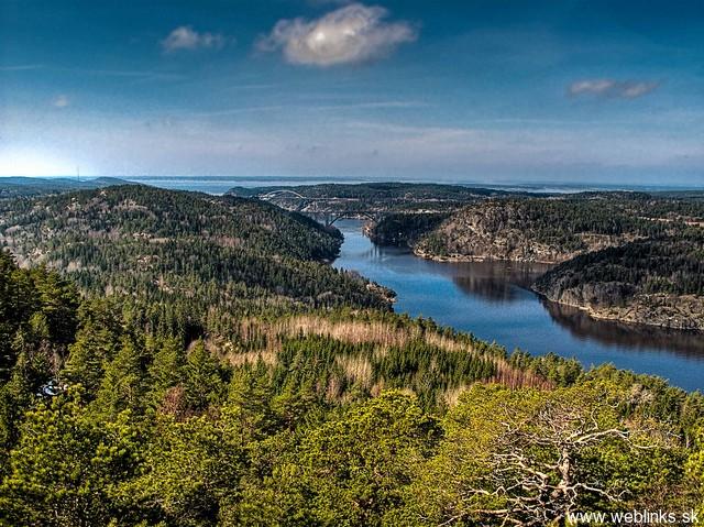 weblinks_sk fjord hdr foto1
