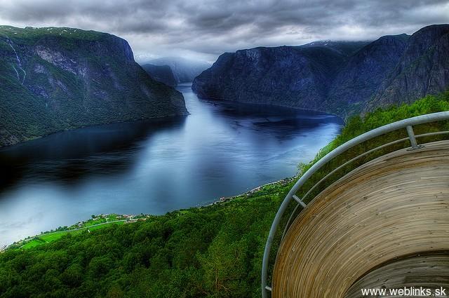 weblinks_sk fjord hdr foto11