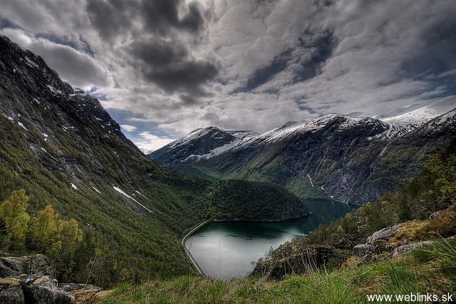 weblinks_sk fjord hdr foto12