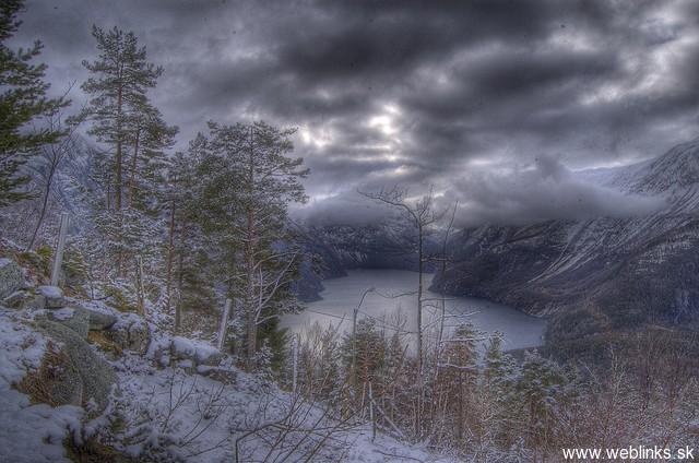 weblinks_sk fjord hdr foto17