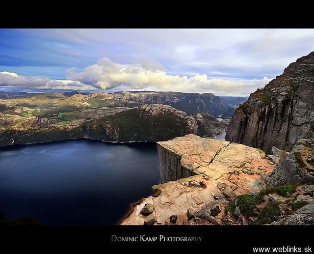 weblinks_sk fjord hdr foto3