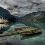 22 HDR fjordov