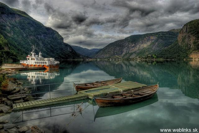 weblinks_sk fjord hdr foto5
