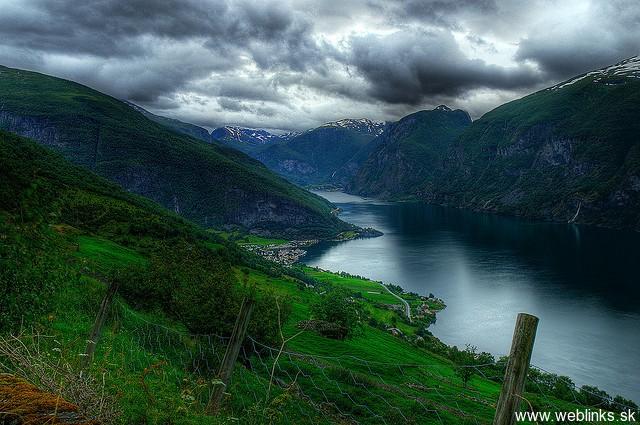 weblinks_sk fjord hdr foto7