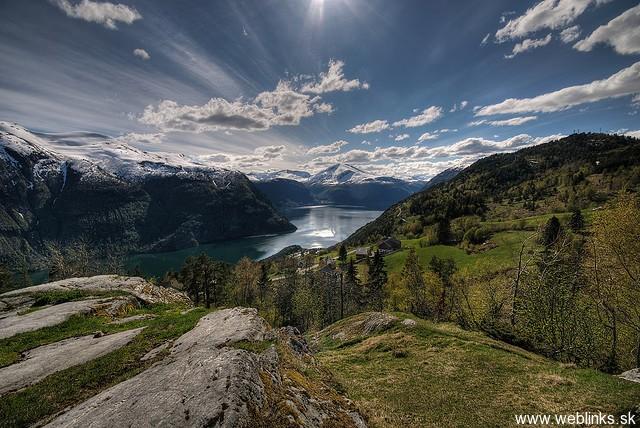 weblinks_sk fjord hdr foto8