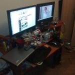 weblinks_sk haluze fun nuda zabava1