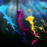 22 výberových HD wallpapers na vašu pracovnú plochu