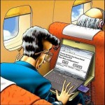 Airbus A310 Windows Hack