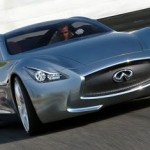 Need4Speed 4/12: Infiniti Essence