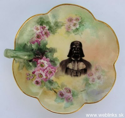 weblinks_sk star wars porcelan haluze zabava10