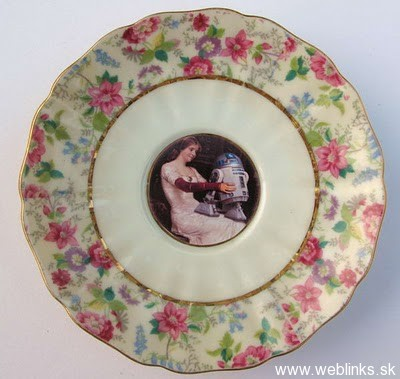 weblinks_sk star wars porcelan haluze zabava12