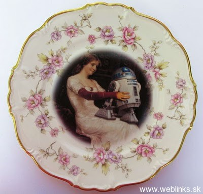 weblinks_sk star wars porcelan haluze zabava13