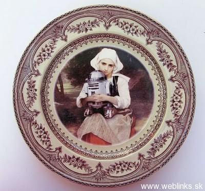 weblinks_sk star wars porcelan haluze zabava14