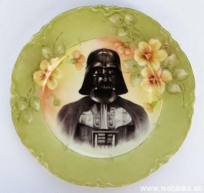 weblinks_sk star wars porcelan haluze zabava2
