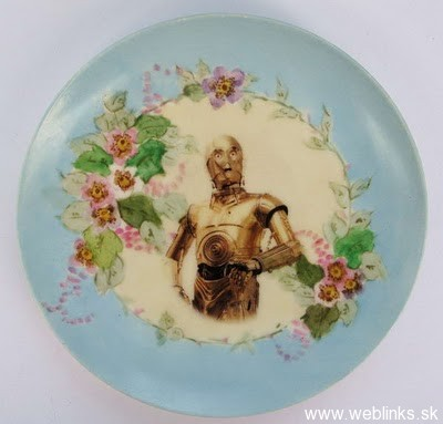 weblinks_sk star wars porcelan haluze zabava3
