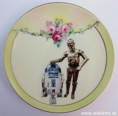 weblinks_sk star wars porcelan haluze zabava4