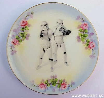 weblinks_sk star wars porcelan haluze zabava5