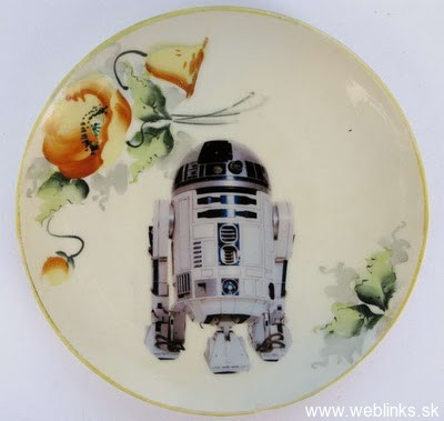 weblinks_sk star wars porcelan haluze zabava6