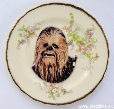 weblinks_sk star wars porcelan haluze zabava7
