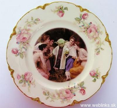 weblinks_sk star wars porcelan haluze zabava8