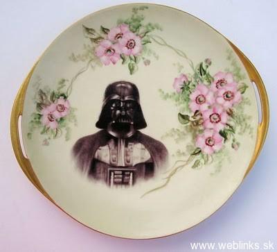 weblinks_sk star wars porcelan haluze zabava9
