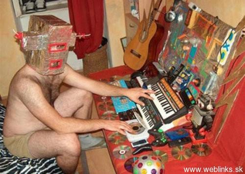 webllinks_sk haluze zabava13