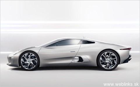 wheels-Jaguar-cx75-paris-auto-show-blogSpan