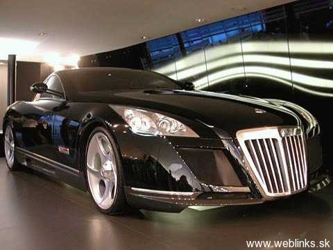 112 05fas maybachexelero s Need4Speed FINALE: Maybach Exelero