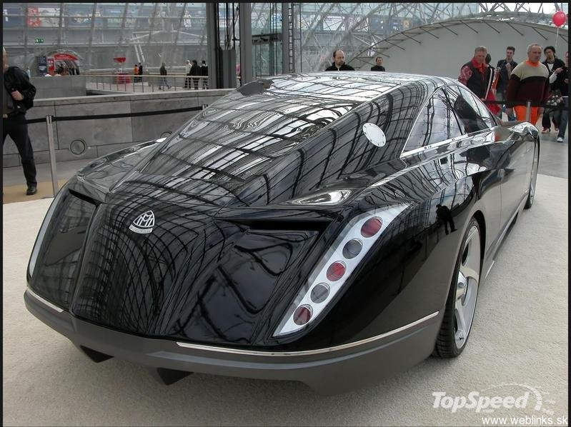2005 maybach exelero 11 800x0w Need4Speed FINALE: Maybach Exelero