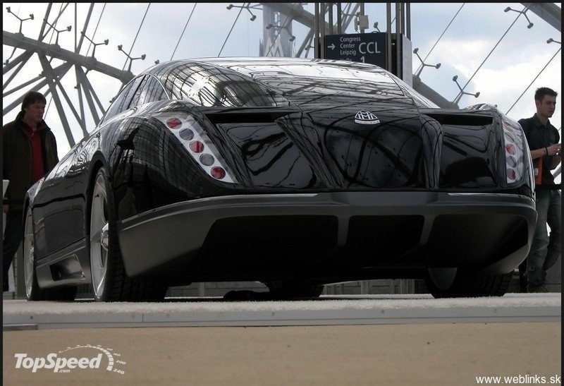 2005 maybach exelero 22 800x0w Need4Speed FINALE: Maybach Exelero