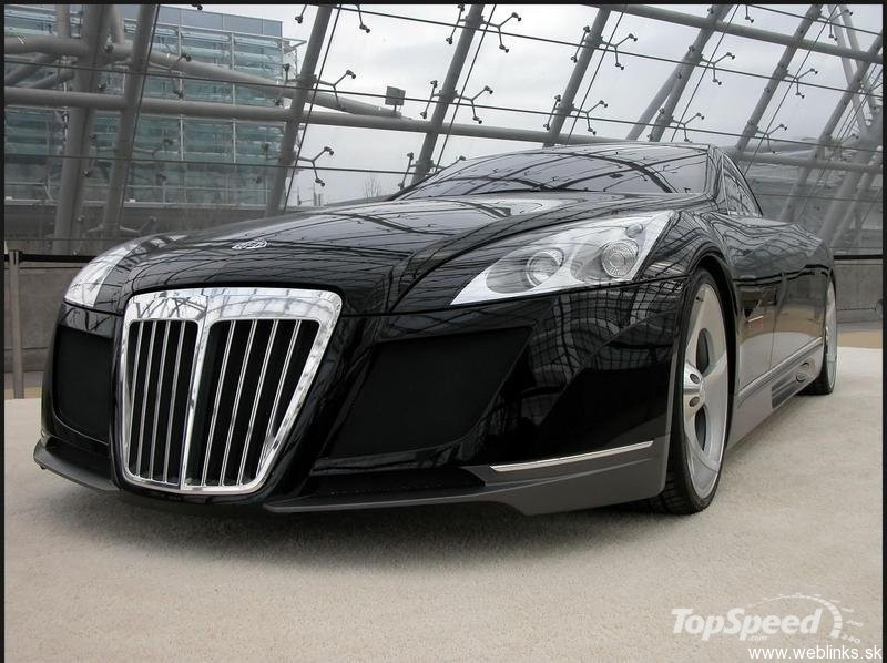 2005 maybach exelero 23 800x0w Need4Speed FINALE: Maybach Exelero