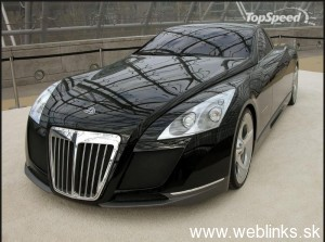 2005 maybach exelero 9 800x0w 300x223 Need4Speed FINALE: Maybach Exelero