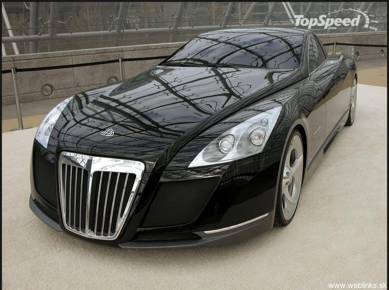 2005 maybach exelero 9 800x0w Need4Speed FINALE: Maybach Exelero