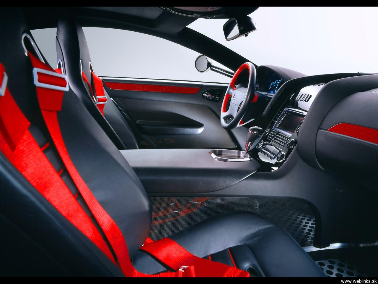 2005-maybach-exelero-show-car-interior-1280x960